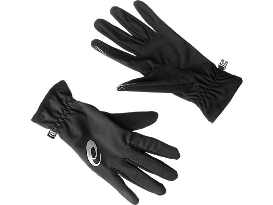 GANTS D'HIVER PERFORMANCE GLOVES 3 FT