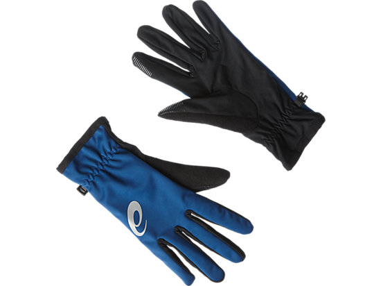 WINTER PERFORMANCE GLOVES POSEIDON 3