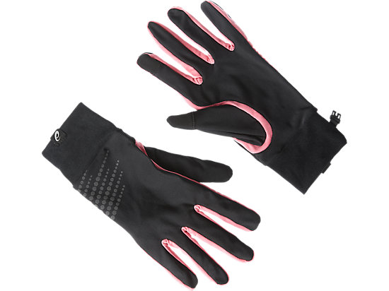 BASIC PERFORMANCE GLOVES CAMELION ROSE 3