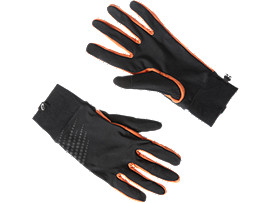 BASIC PERFORMANCE HANDSCHUHE