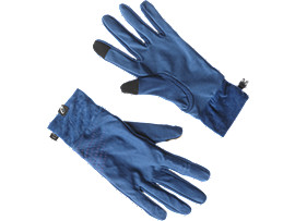 BASIC PERFORMANCE GLOVES