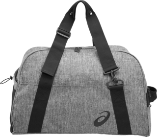 WOMENS CARRY ALL TOTE