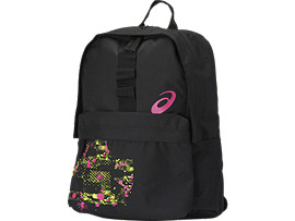 SPLATTER BTS BACKPACK