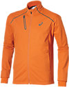 MENS ACCELERATE JACKET