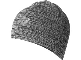 SEAMLESS PERFORMANCE BEANIE