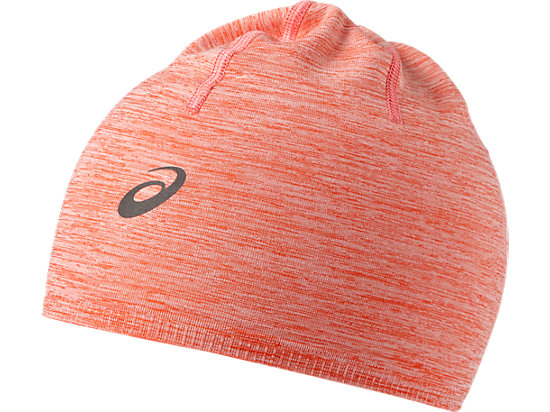 BERRETTO PERFORMANCE SENZA CUCITURE PEACH MELBA HEATHER 3