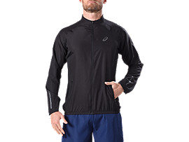 Mens Performance Jacket