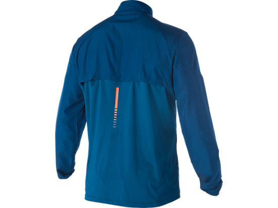 Mens Performance Jacket Poseidon 7