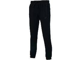 MENS FLEECE JOGGER PANT