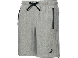 MENS FLEECE SHORT