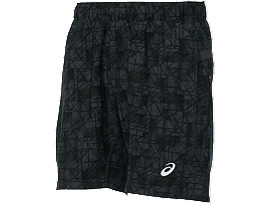 7IN WOVEN SHORT