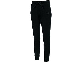 WOMENS FLEECE JOGGER PANT