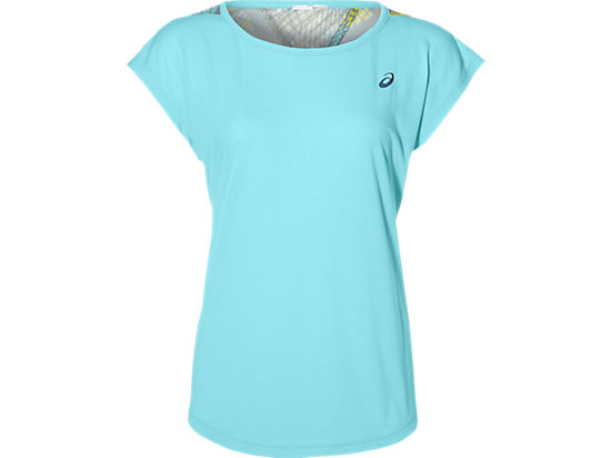 NOVEL-TEE AQUA SPLASH 3