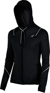 Find great deals on eBay for lightweight hoodie zip women's black. Shop with confidence.