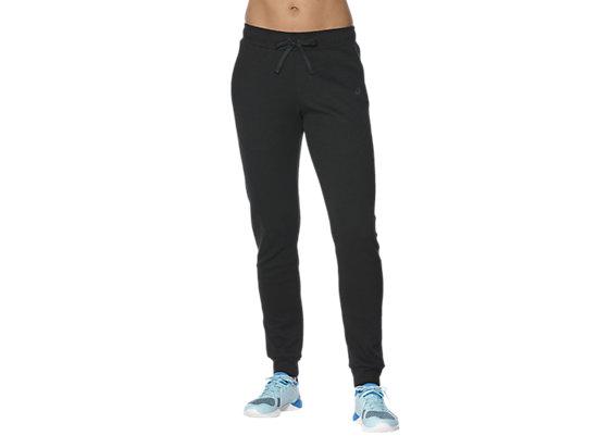 9f0a23b4fbbc Jogger Pant