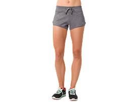 Reversible Short