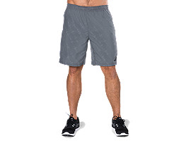 GPX WOVEN SHORT 7IN