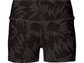 REVERSIBLE HOT SHORT