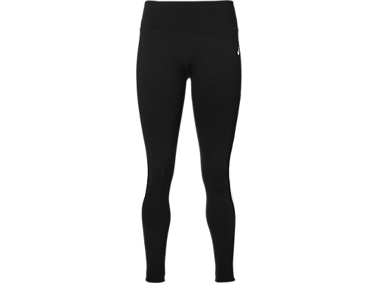 7/8 TIGHT PERFORMANCE BLACK 3