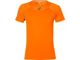 M ATHLETE COOLING TOP