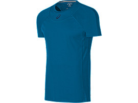 Athlete Cooling Top