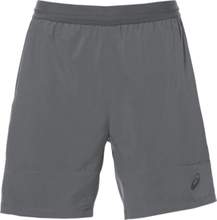 M ATHLETE SHORT 7IN