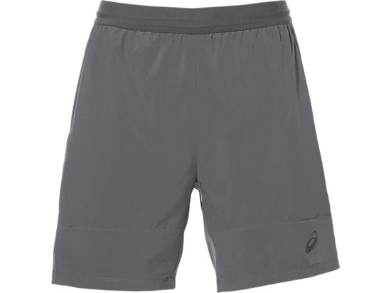 M ATHLETE SHORT 7IN, Castlerock