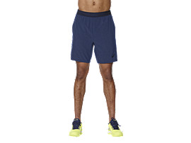 ATHLETE SHORT 7IN