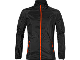 M ATHLETE GPX JACKET