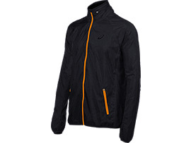 Athlete GPX Jacket