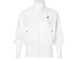 W ATHLETE GPX JACKET