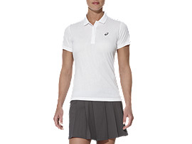 GPX SHORT SLEEVE POLO