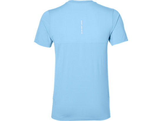 fuzeX SS TOP POWDER BLUE 7