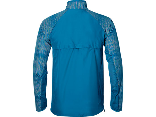 LITE-SHOW JACKET THUNDER BLUE 7