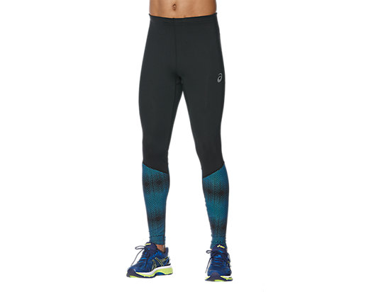 RACE TIGHT, Tri Thunder Blue