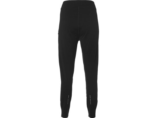 fuzeX KNIT PANT PERFORMANCE BLACK 15