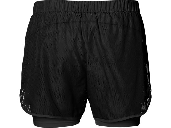 2-N-1 3.5IN SHORT PERFORMANCE BLACK 7