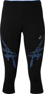 ASICS STRP KNEETIGHT