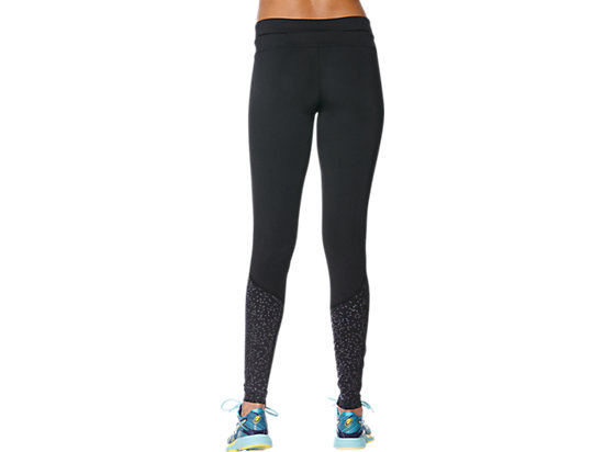 RACE TIGHT PICADO LITE-SHOW 19 BK