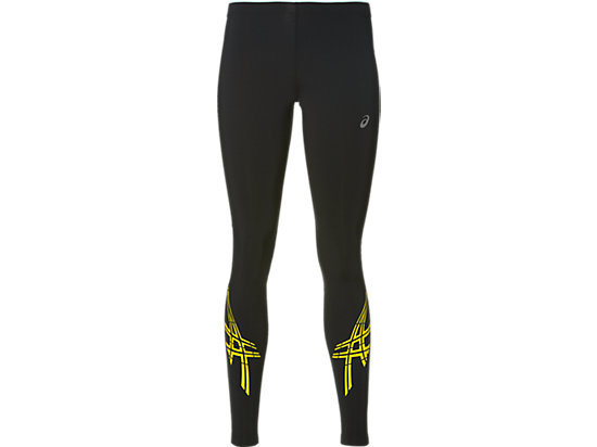 asics leggings damen