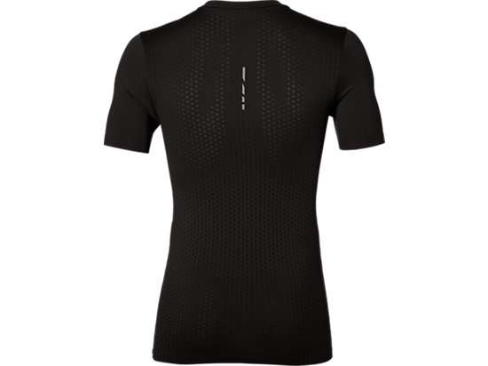 ELITE SS TOP PERFORMANCE BLACK 7