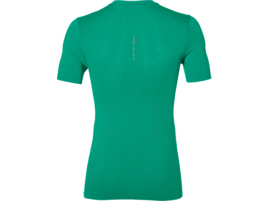 ELITE SS TOP JUNGLE GREEN 7