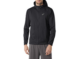 Lite-Show Accelerate Jacket