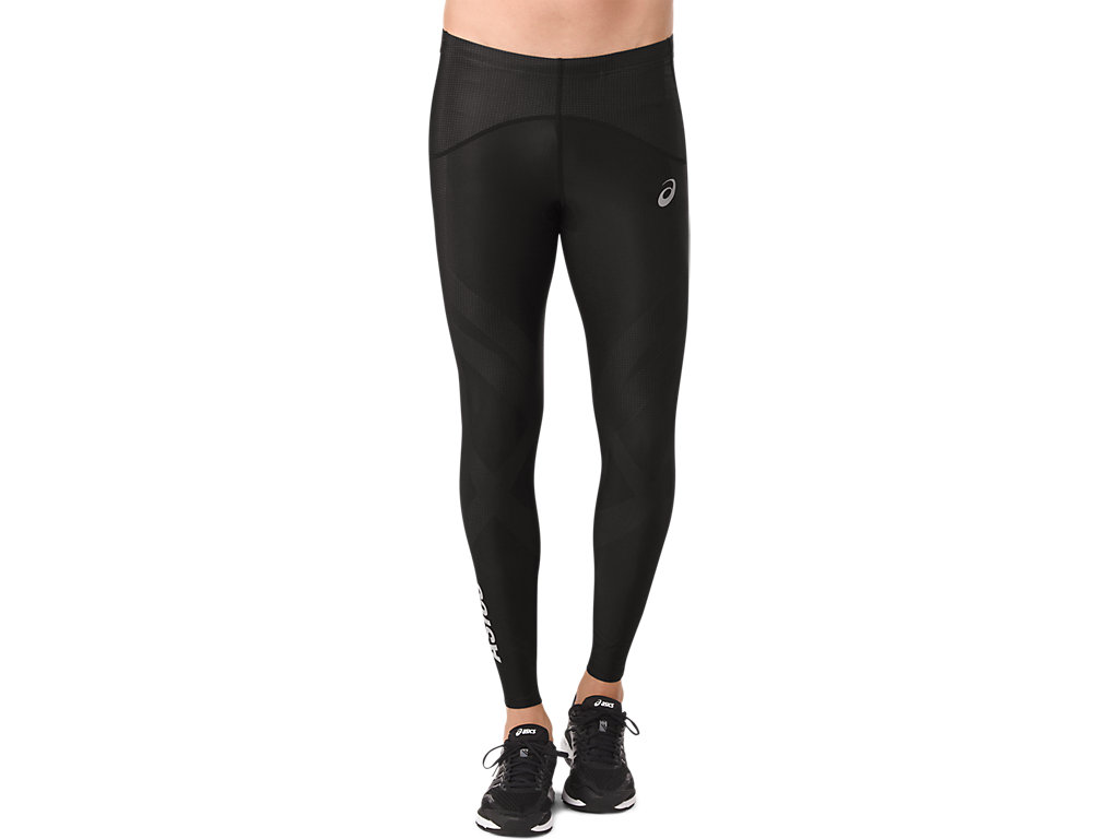 asics finish advantage tight heren