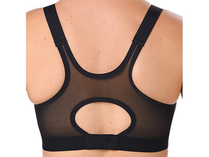 Alternative image view of BH mit Kühlungseffekt stark stützend, PERFORMANCE BLACK