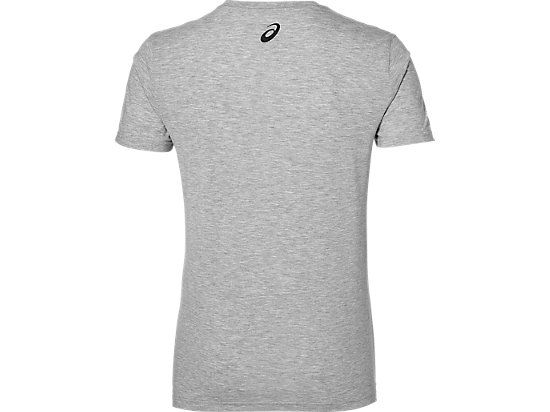 GPX TOP HEATHER GREY 7