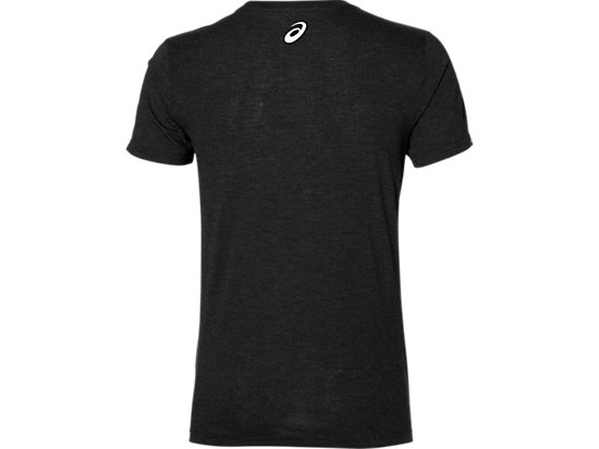 GPX TOP PERFORMANCE BLACK HEATHER 7