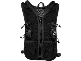 HYDRATION VEST, Performance Black