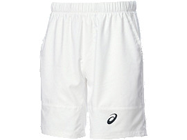 M CLUB SHORT 7IN