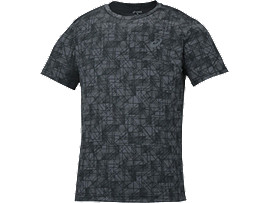 GRAPHIC PRINT T-SHIRTS